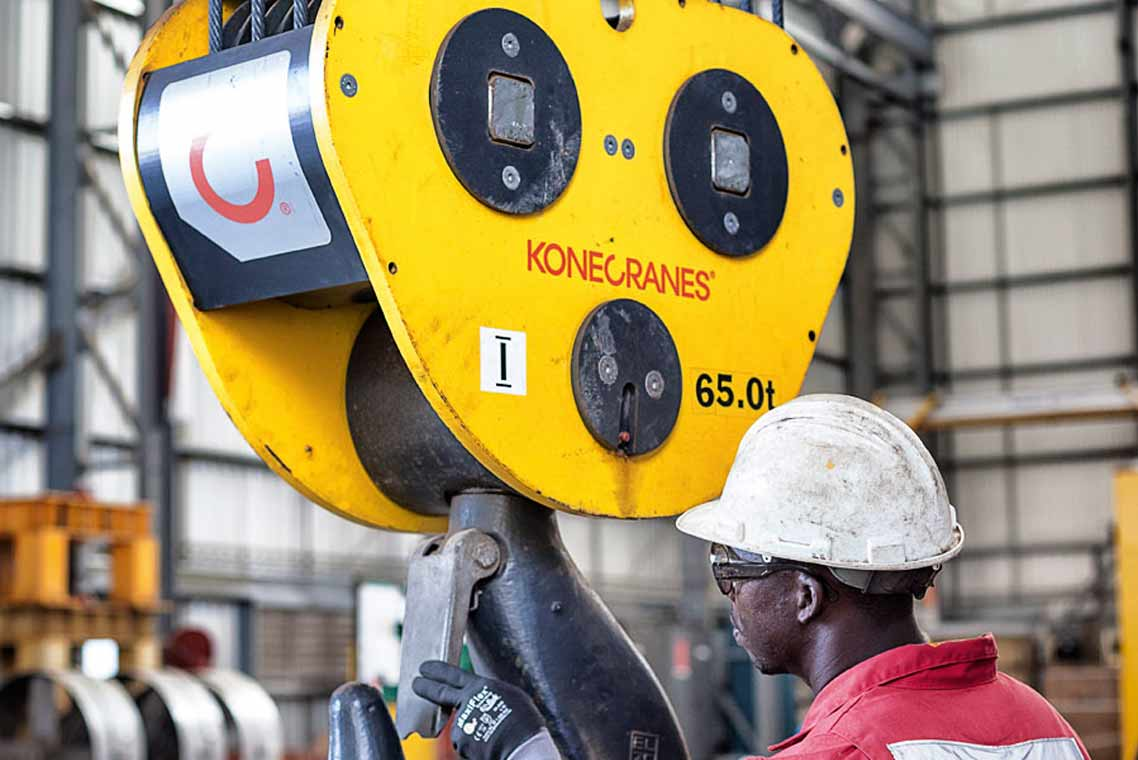 We-maintain-and-service-overhead-cranes-throughout-West-Africa
