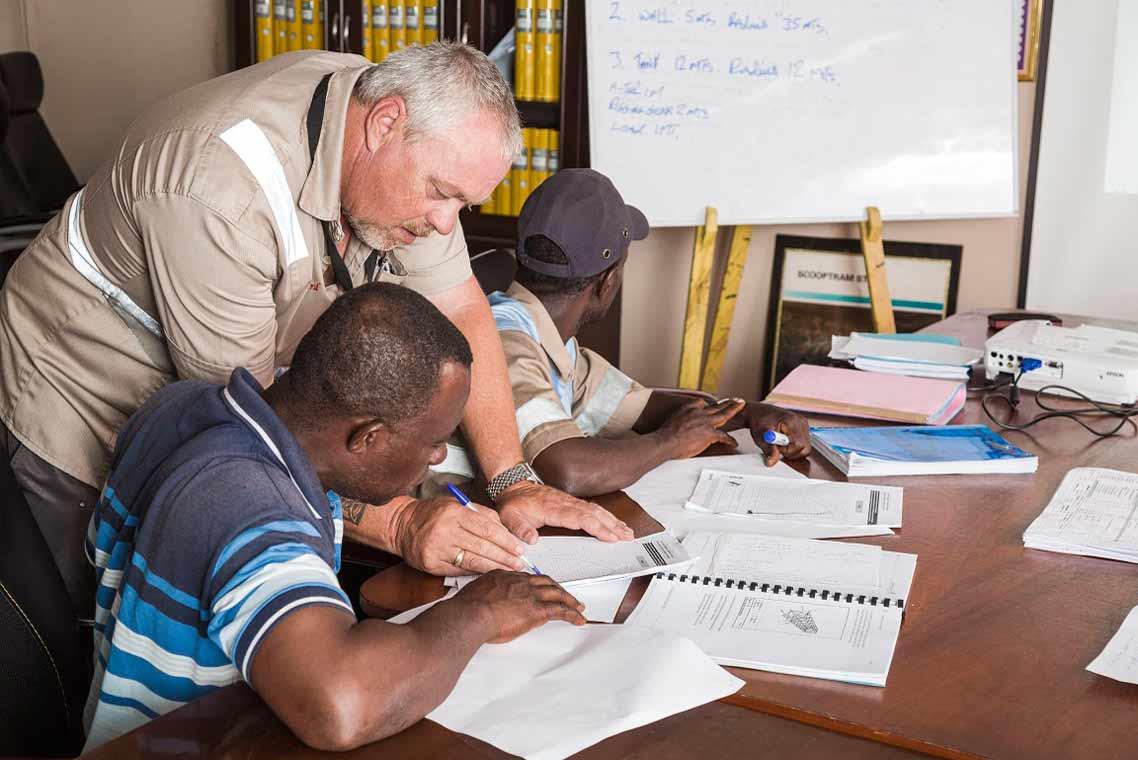 CIT_Classroom-Training_Richard-Dee-Obuasi03